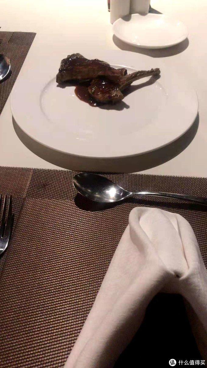 双11万豪酒店超值自助餐薅福利记