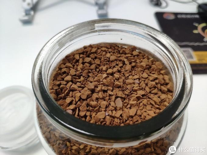 消费降级从胶囊到摩可纳冻干咖啡