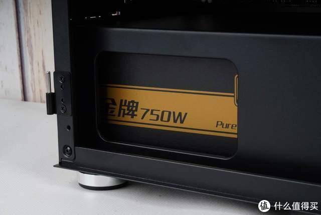 买不到RX 6800XT就装不了机解不了馋?我看未必