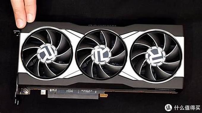 AMD新锐龙5000和RX 6000双双缺货问题找到了,或因核心产能和主机订单