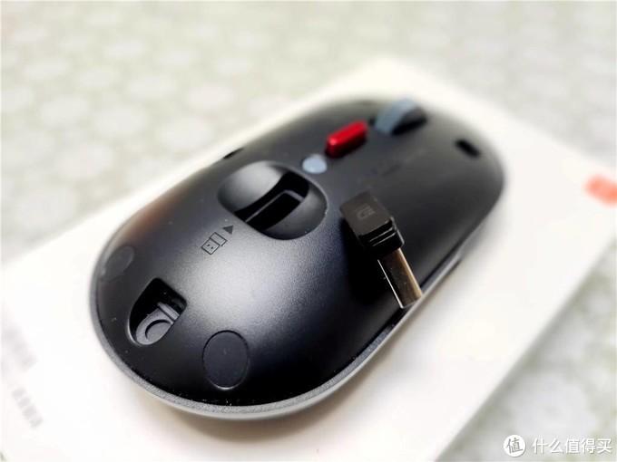 简单轻便,享受科技的乐趣,文字输入小米小爱鼠标动嘴即可