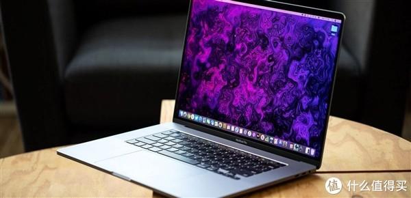 苹果新款MacBook Pro 16曝光,或搭AMD RX 6700M系列独显