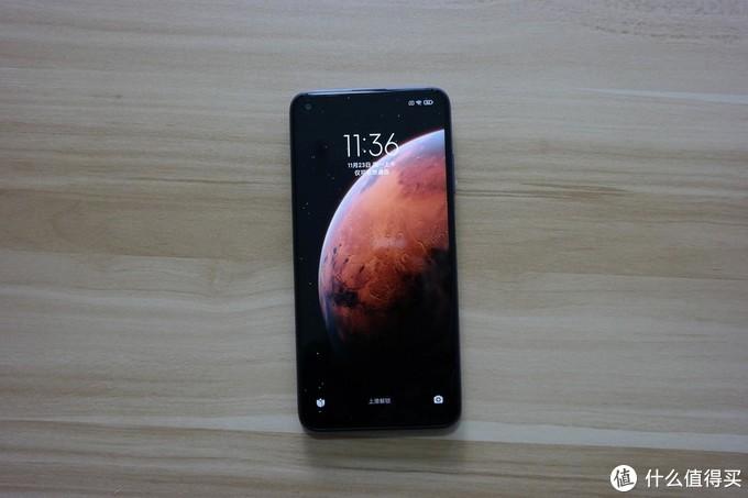 Redmi Note 9开箱评测配置升级明显!体验大幅提升