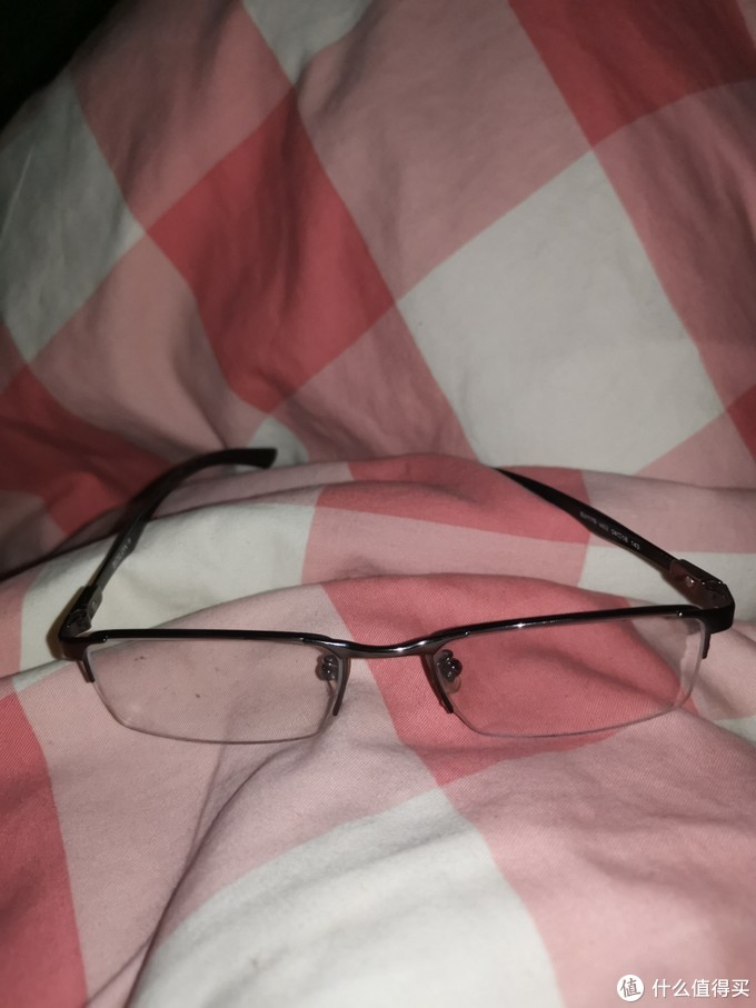 我和眼镜的那些事—希望可以给大家提供帮助