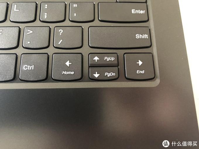联想 lenovo 昭阳 K4e-IML 开箱---实用的办公笔记本电脑