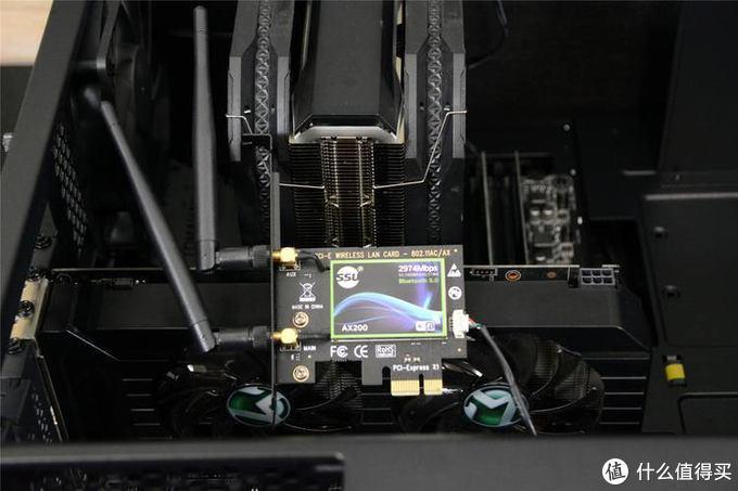 亲测能回本,网路畅通,京豆奖励,性能强劲的360WiFi6 全屋路由体验
