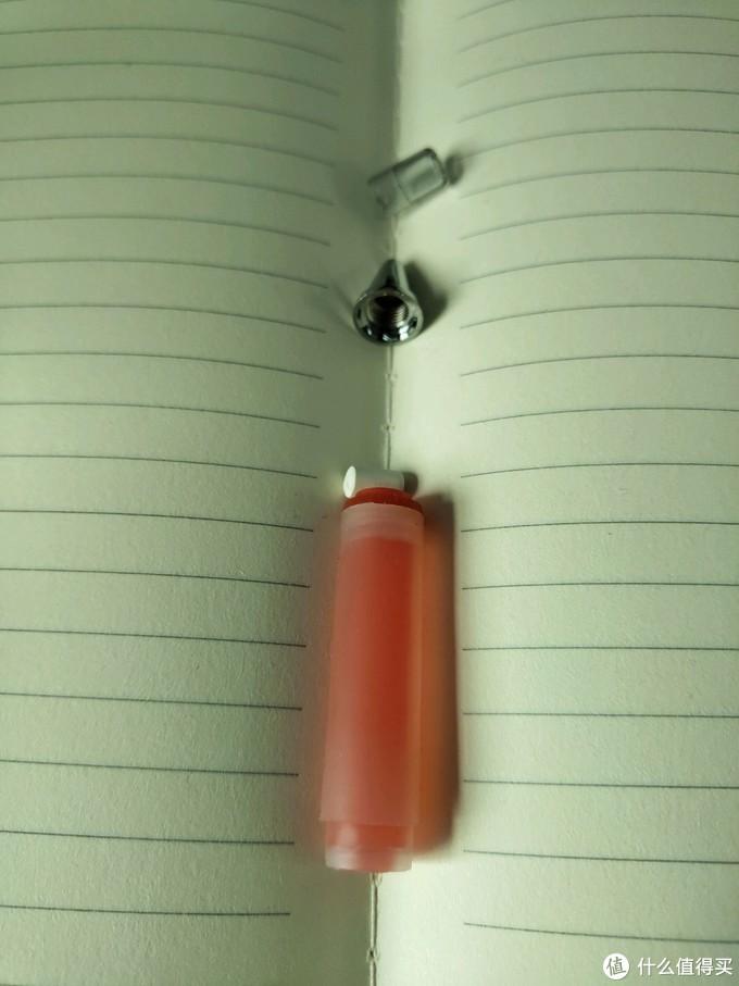 三菱铅笔之我看谈谈我的防疲劳书写铅笔