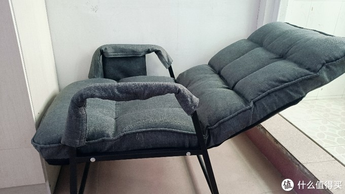 一张舒适的沙发电脑椅,为你解锁更多姿势,百元价位真香体验