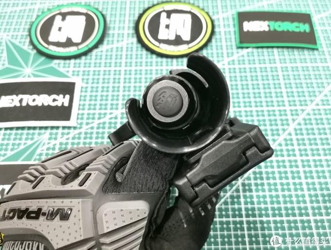 纳丽德V31战术快拔套,助你快速插拔!