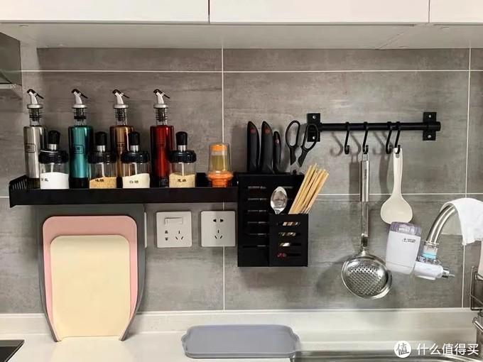 花小钱,解决厨房问题,5件值得常备的家居好物,第一个不要钱