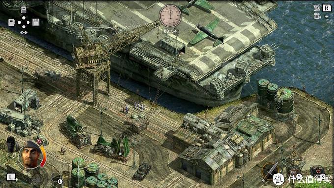 火线战报:12月游戏前瞻《渡神纪:芬尼斯崛起》、《盟军敢死队2重制版》、《有氧拳击2》值得关注!