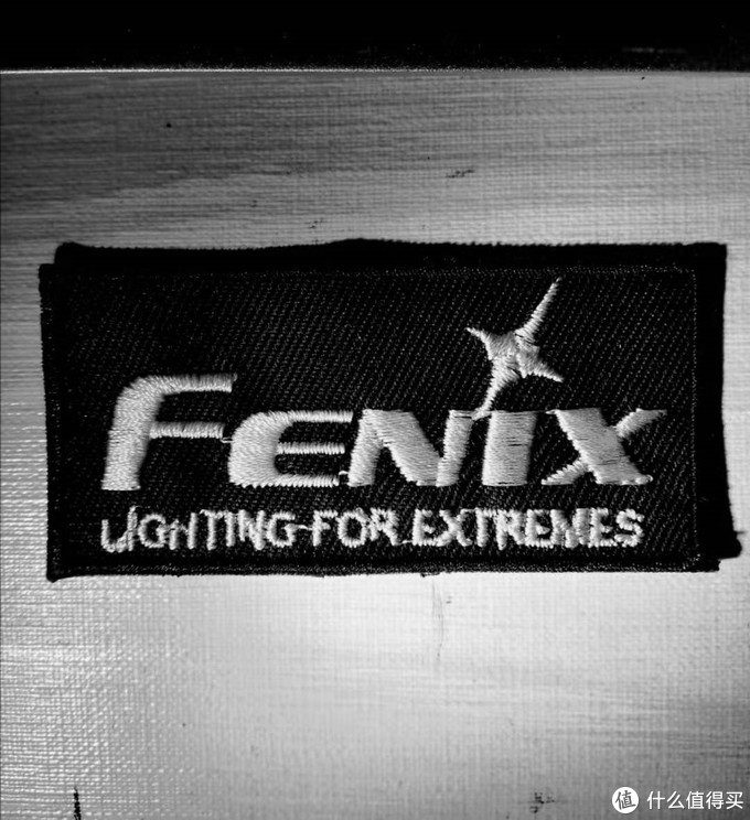 照明专家,Fenix(菲尼克斯)