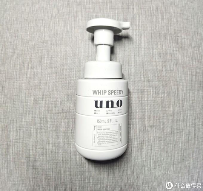 资生堂洗护产品使用分享及产品推荐(附省钱攻略)