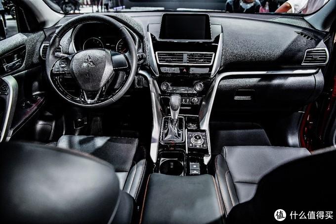 预算15万左右,买广汽三菱奕歌,还是等新款Jeep指南者?