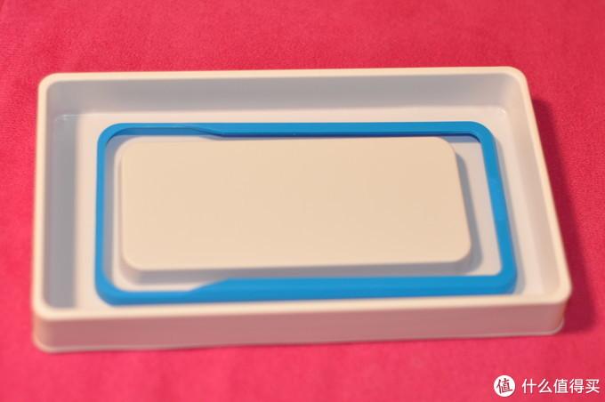 4.8包邮的iPhone11绿联钢化膜使用体验:价格实惠配件齐全