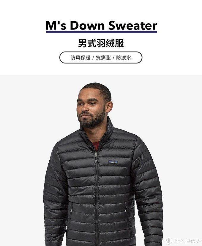 从充绒量到蓬松度,羽绒服购买全知道,附Rab等20余个品牌清单给你抄~