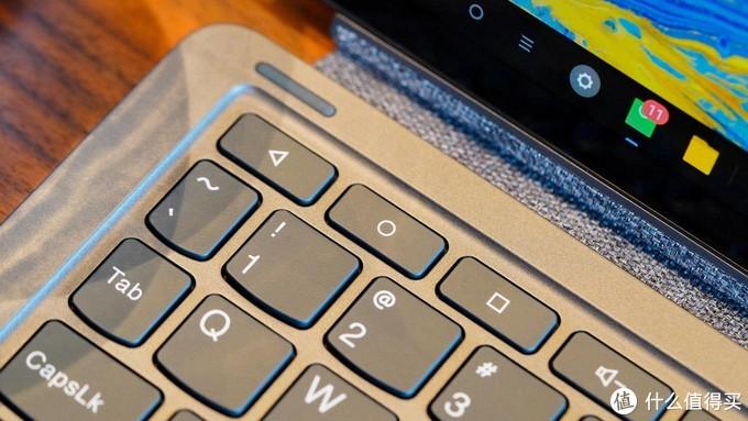 聊聊小新Pad Pro:联想2020年推Android平板的思路
