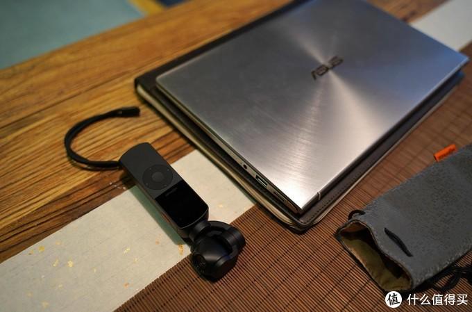 除了手机我还有这些,一个上海设计师的日常出行EDC