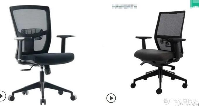 【避免采坑】十余年业内人士带你初选人体工学椅