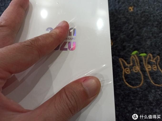 带着小米k30至尊版去广州车展看模特