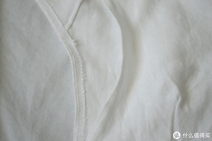 UNIQLO丨优衣库内裤再体验