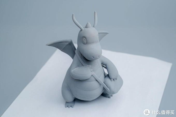 零基础玩转3D打印机第二篇,手把手教您3D打印上色、补土。以及近期打印的模型分享和注意事项!