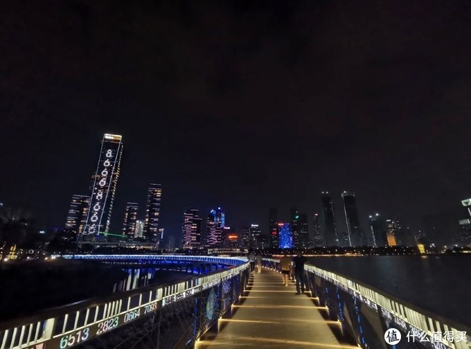 深圳约会圣地 ——网红景点【深圳人才公园】