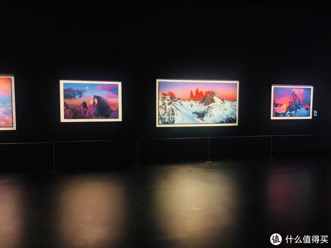 中国最大的个人艺术馆——罗红摄影艺术馆,感受自然之光与人性之光