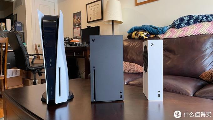 OPPO R1 65寸电视机体验,无广告,水桶机,真香