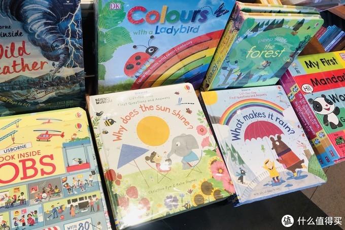 探访中国最美书店,大隐隐于市,24小时营业的北京三里屯Pageone