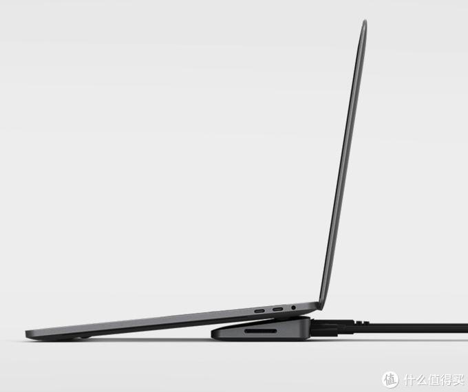 新笔记本到手,如何搭配一款合适的扩展坞?市售雷雳3Dock产品大盘点