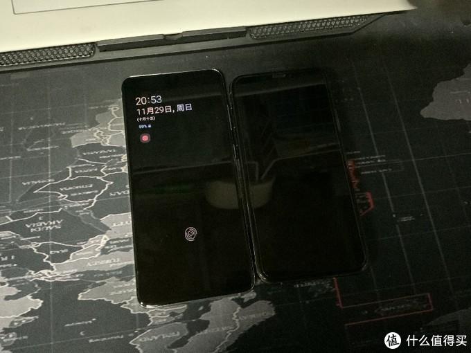 从iPhone xs换到三星 s20,我的体验升级了吗?