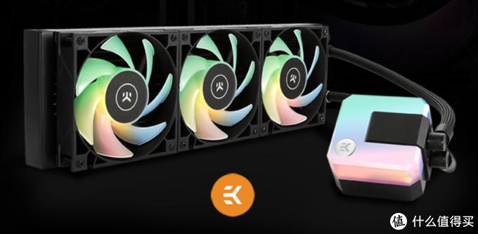 跟着值友买不会错:电脑攒机PC DIY品类双十一销量榜合集