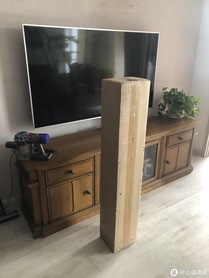 1.3米宽的纸箱