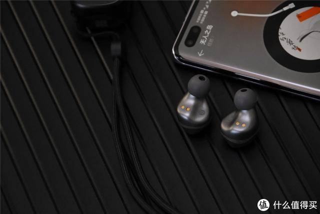 iPhone 12没有标配,但你可以选这款,声浪SONIC