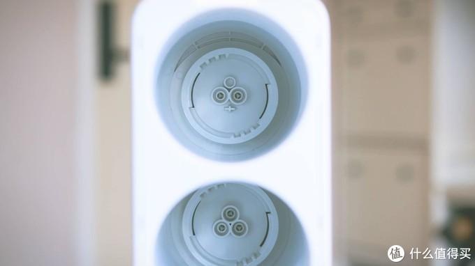 大改厨房净水,让颜值与口感一同提升