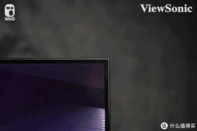 【沃哦体验报告】天启者VX2719-2KC-PRO评测,原来VA屏也可以这么强!