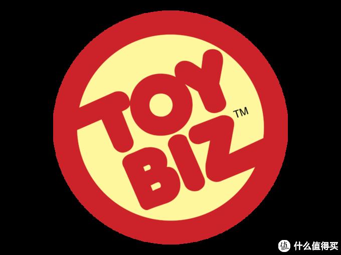 古早的别样精致与厚重质感:ToyBiz Marvel Legends 美国队长12寸可动人偶