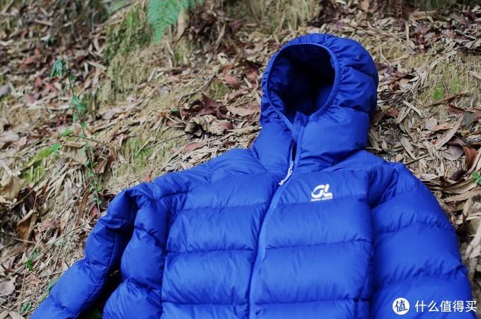 冬天保暖,是P棉豪强还是羽绒称王,让我来告诉你怎么选
