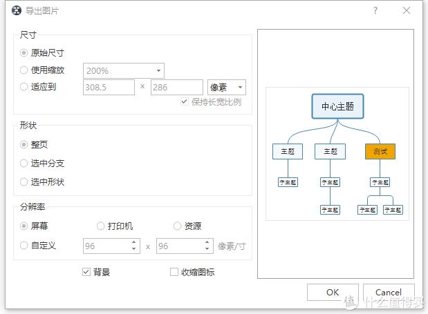 马来人速来,五个windows工具软件,方便快捷,提高效率