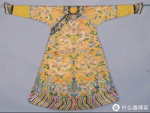 图片来源故宫博物院官网