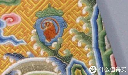 从铜镜到鲁迅先生,有一只三千岁的猴子,我想介绍你认识