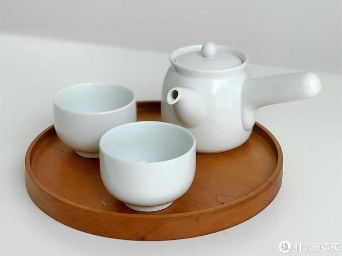喝水也要有仪式感——晒晒我的水壶&茶壶们