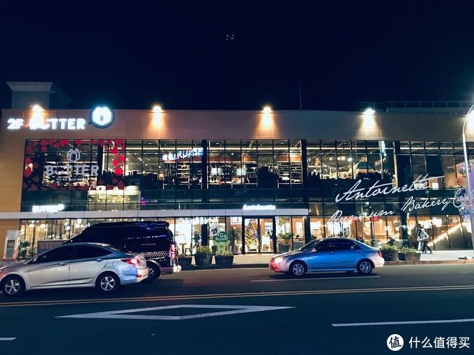 济州岛市内的网红咖啡厅,果然没有来错地方,楼梯也能成为座位好特别!