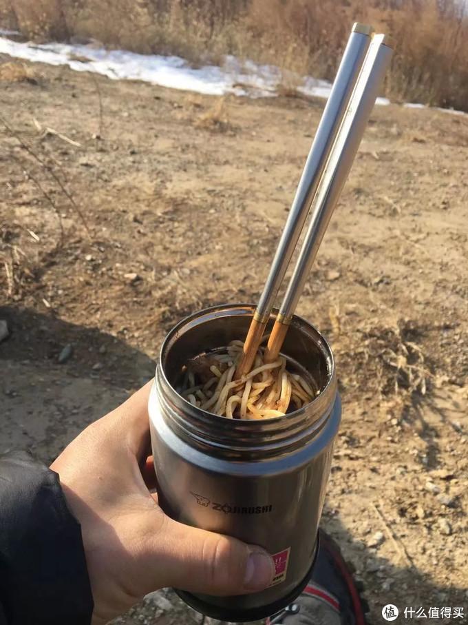 冬日里如何选择一款好的保温杯?