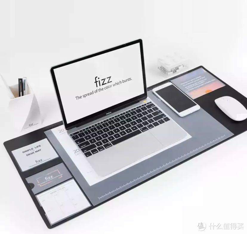 """Fizz""简约系文具的国货品牌"