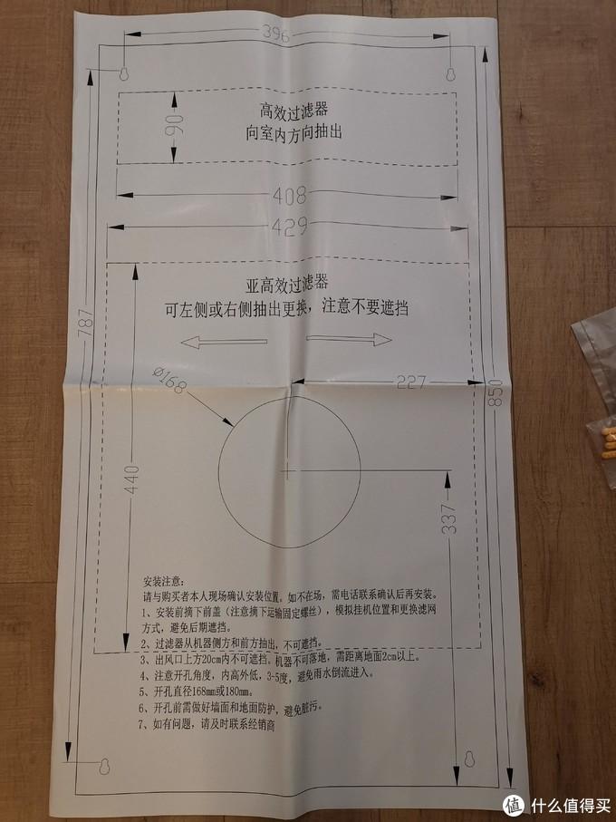 1:1图纸