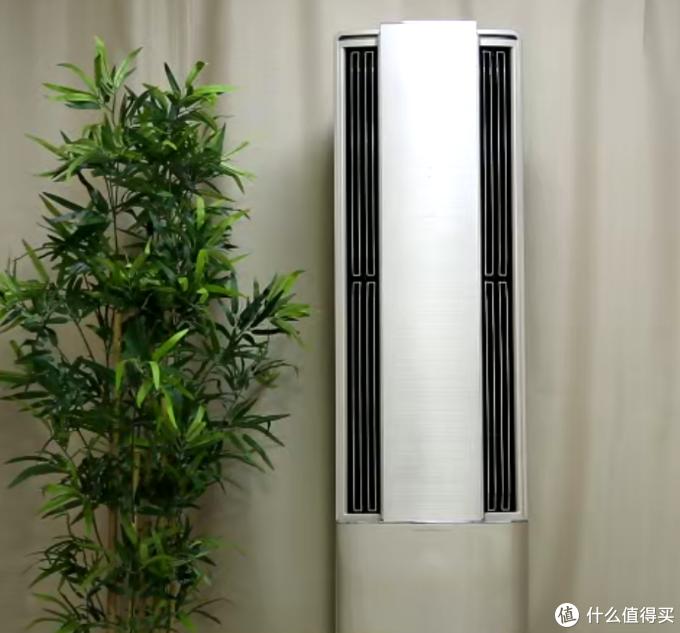 """海尔""""洗空气""""空调评测:在家也能呼吸雨后的清新!"""