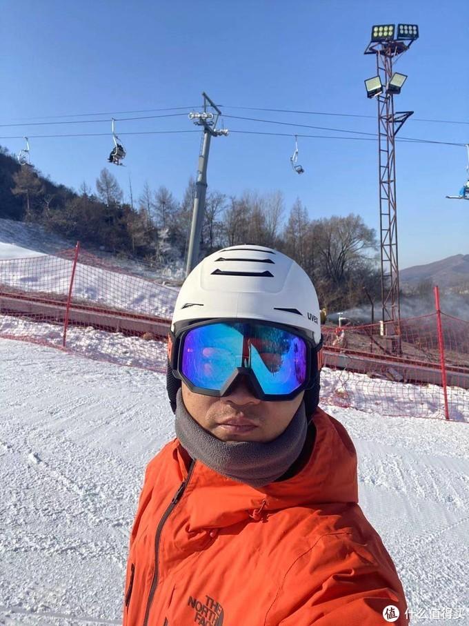 全民迎接2022冬奥会,老纪带您1小时掌握单板滑雪的减速转弯告别摸爬滚打,学不会您抽我!