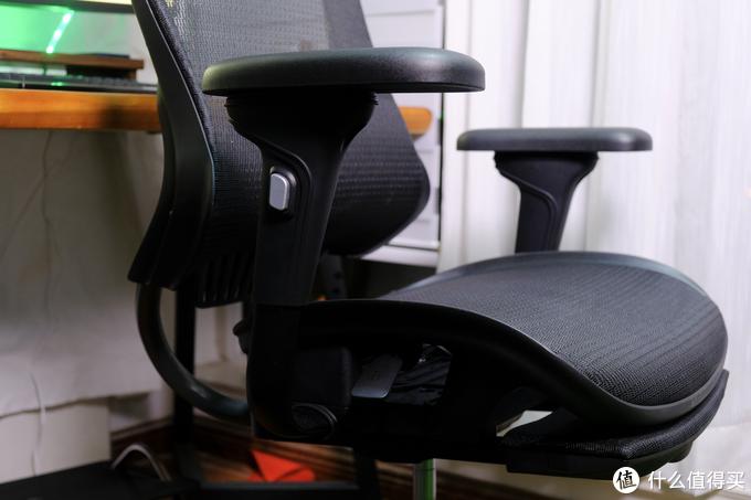 工学椅如何选购?网易严选人体工学椅升级版体验评测